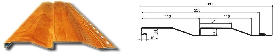 Metallosaiding-korabelnaya-doska